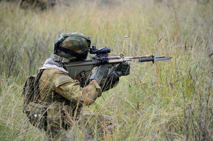 vietnam war australia involvement essay
