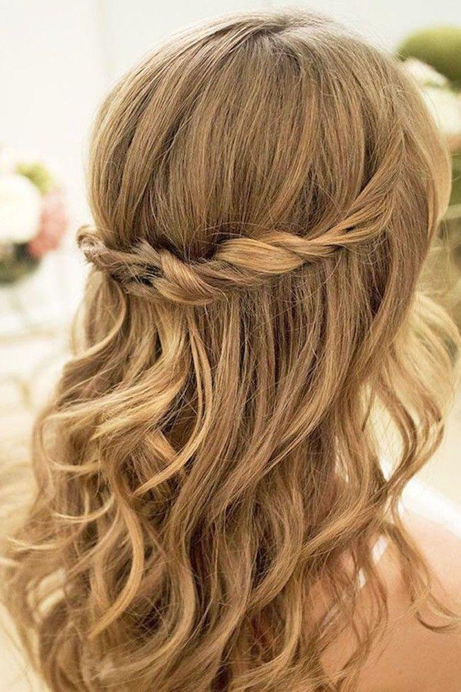 Frisur Für Hochzeitsgast