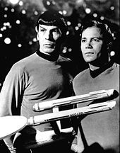 RIP  Mr. Spock  The stars await you for your exploration