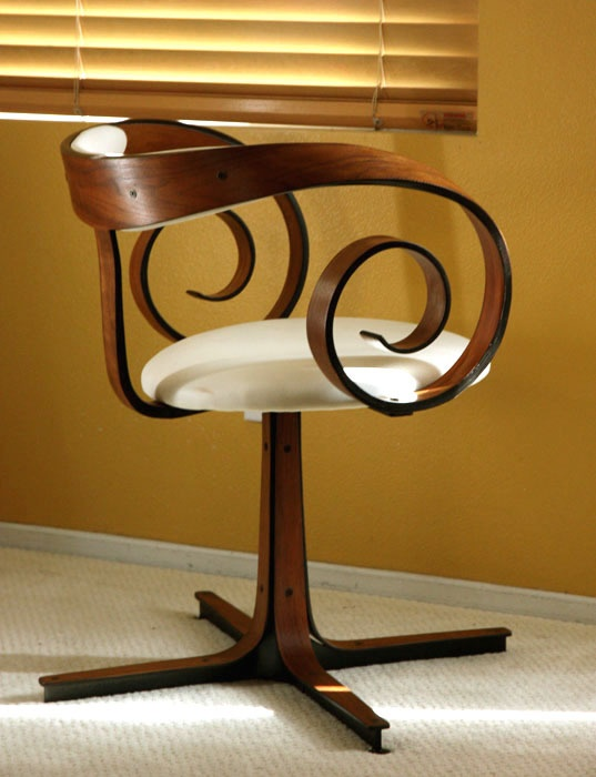 best  about BENT on Pinterest  Rocking chairs Eames and
