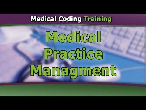 Medical Practice Management    Medical Practice Management  Click here to get more cpc exam tips, coding certification training, and ceu credits.    More CPC Exam Tips and Updates at http://www.CpcMedicalCodingCertificationExamPrep.org