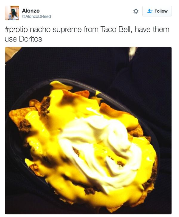 19 Secrets Every Taco Bell Customer Should Know