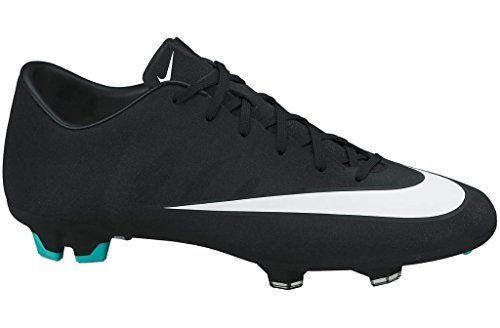 b816499bf Nike-Mens-Mercurial-Victory-V-CR-FG-Soccer-Cleat-7-DM-US-BLACKNEO-TURQWHITE-0   soccerpractice