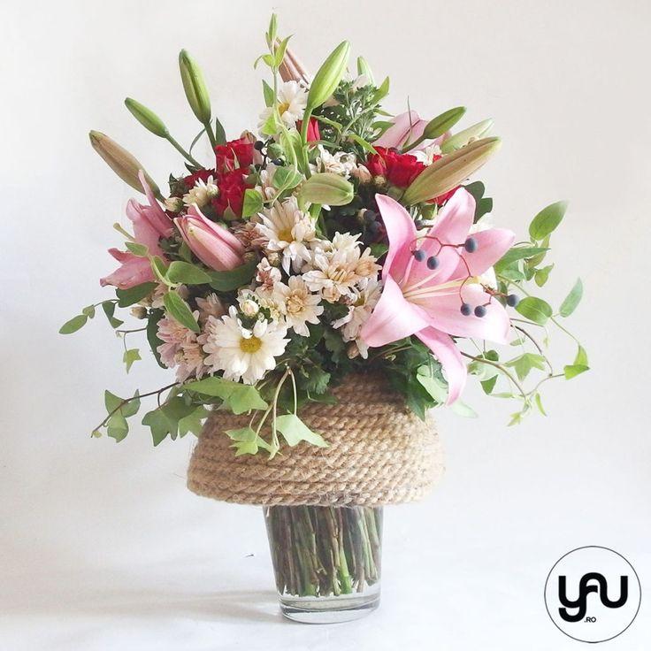 buchet-toamna-crini-trandafiri-tros-_-yauconcept-_-elenatoader-1