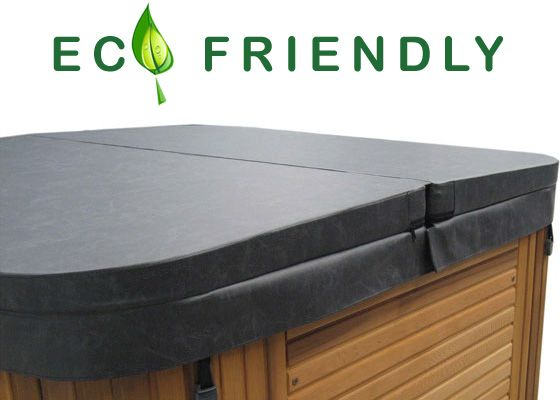 17 Best Images About Hot Tub Covers Lifts And Steps On