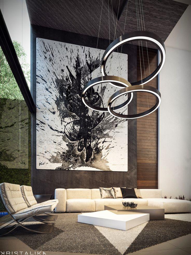 615 best Light Decor images on Pinterest Architecture Lighting