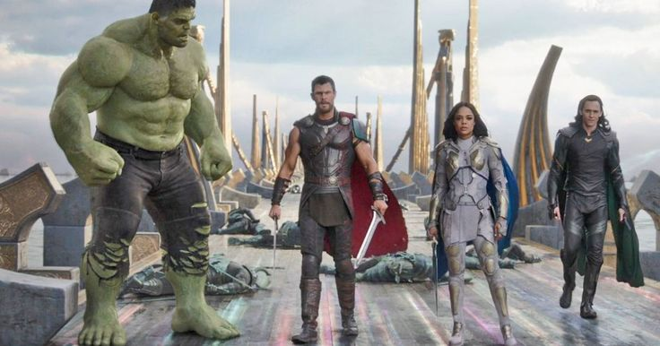 Disney, Fox, Warner and Universal may team up on downloadable movies  ||  Bloomberg reports three studios will join Disney's 'Movies Anywhere' setup. https://www.engadget.com/2017/10/10/disney-fox-warner-and-universal-may-team-up-on-downloadable-mo/?utm_campaign=crowdfire&utm_content=crowdfire&utm_medium=social&utm_source=pinterest