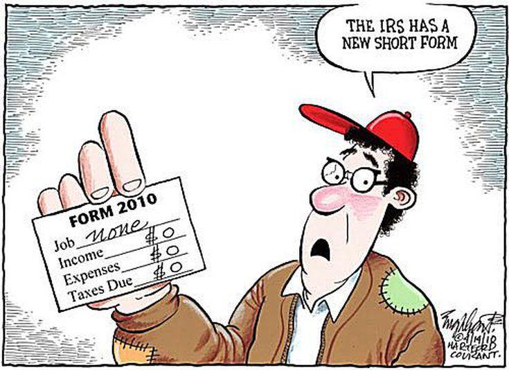 The 25+ best Tax id form ideas on Pinterest Organize receipts - tax form