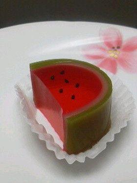 (1) Japanese sweet | Japanese food | Pinterest