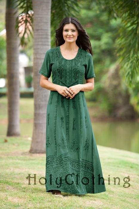 17 Best Images About Holy Clothing On Pinterest Bell