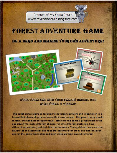 17 Best Images About Choose Your Own Adventure On