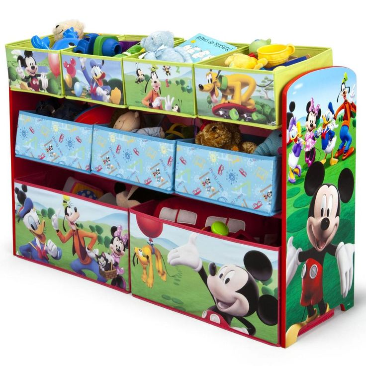 12 Best Best Of Mickey Toys Toddler Mickey Mouse Toys
