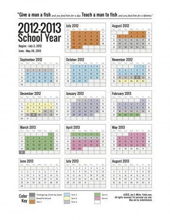 our homeschool calendar2012 13 Calendar, Printables Schools, Printables Homeschool, 2012 13 Schools, Calendar 2012 2013, 2012 2013 Schools, Reading Aloud Book, Printables Calendar, Free Printables