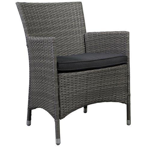 found it at allmodern aquia creek deluxe arm chair with cushion