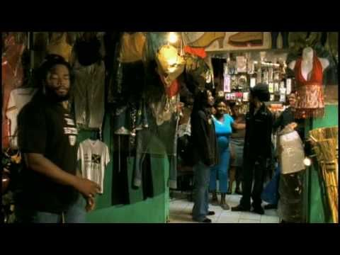 Music video by Damian Marley performing All Night. (C) 2006 Universal Records, a Division of UMG Recordings, Inc. Distributed by Universal Music & Video Distribution Corp.