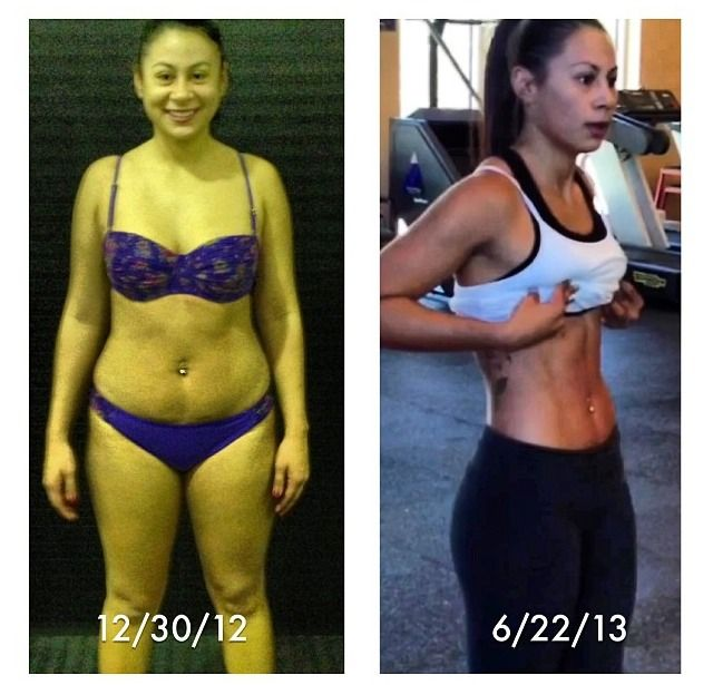 ... Weight Loss on Pinterest | Before after weight loss, Weight loss