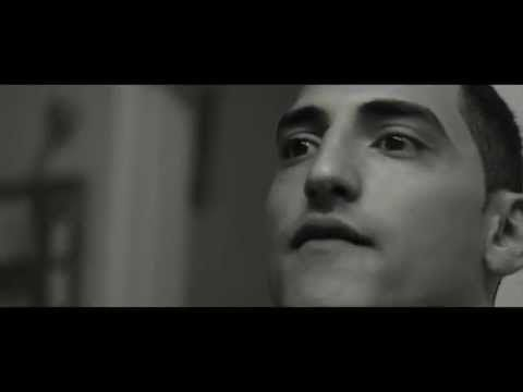 Mic Righteous - Gone - YouTube