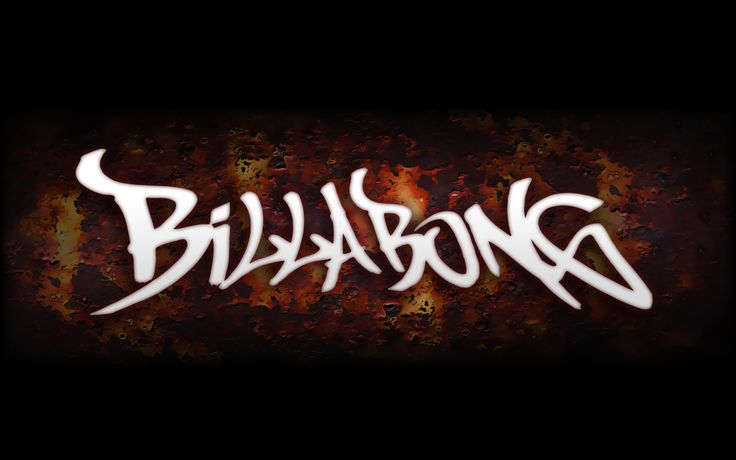 billabong - Google Search