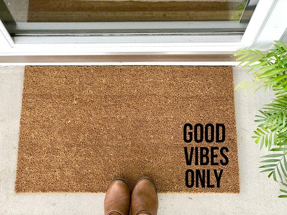 This Item Is Unavailable Etsy Welcome Mats New Homeowner Gift Funny Welcome Mat