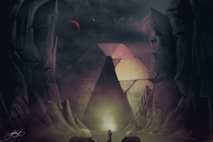 Pyramid_NickStath.jpg