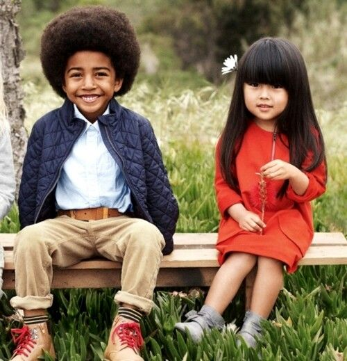 Cute Baby Girl And Boy Love Images Hylen Maddawards Com