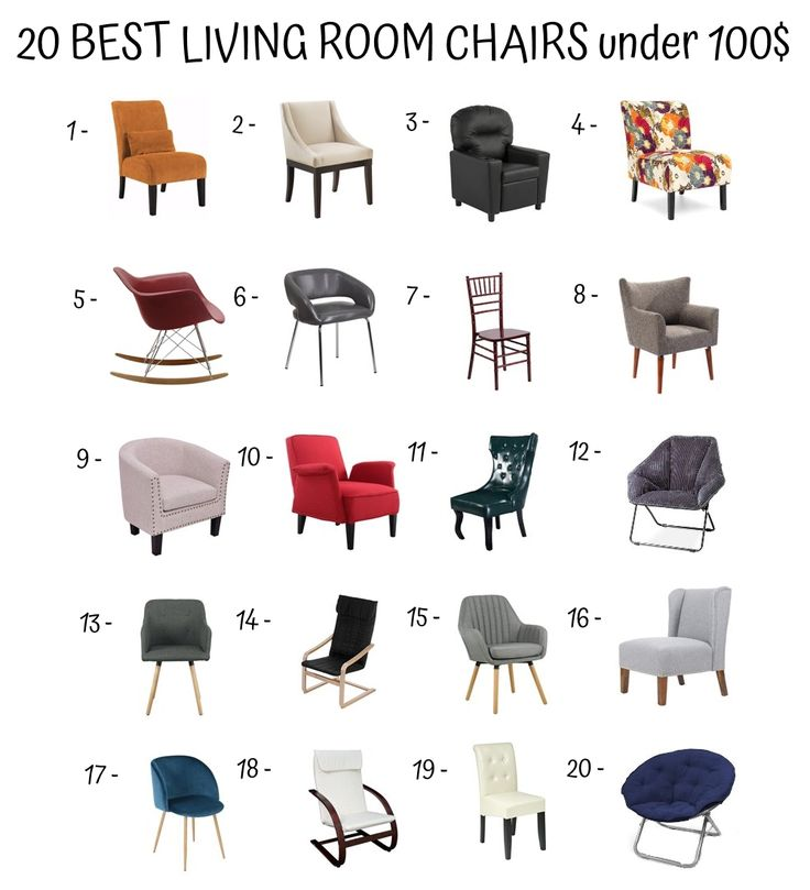 21 Best Living Room Chairs Under 100$ Images On Pinterest Enchanting Living Room Chairs Under 100 Design Inspiration