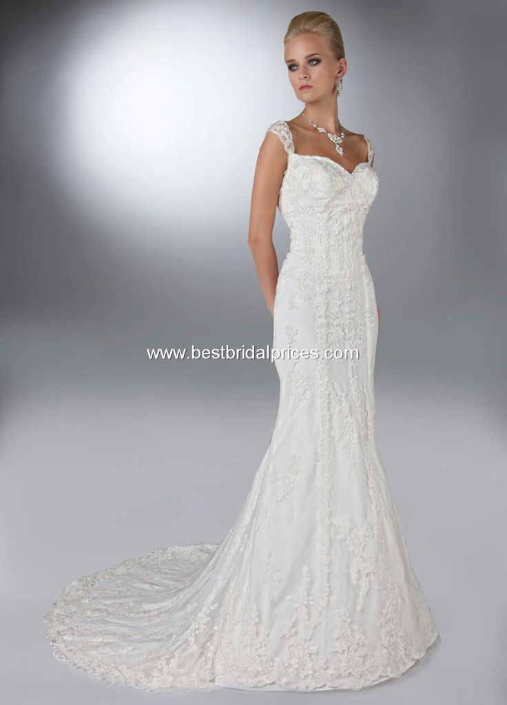 Davinci Wedding Dresses - Style 50086 [50086] - $950.00 : Wedding Dresses, Bridesmaid Dresses and Prom Dresses at BestBridalPrices.com