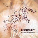 Genetic Drift [CD], 22627599