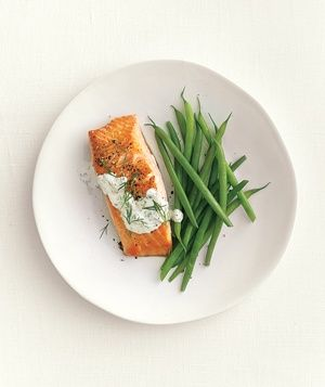 Hook your family on these quick, delectable meals featuring one of the healthiest fish around.