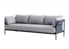 Can 3-Sitzer  Sofa
