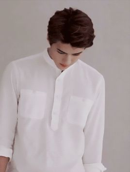 Sehun killed here with that look and walk   But she found Sehun...  Still Suho wants her...  B… #fanfiction #Fanfiction #amreading #books #wattpad
