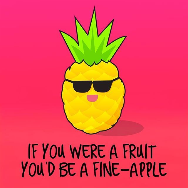 Best 10 Food Puns Ideas On Pinterest Sweet Puns Fruit Puns And Cute Puns
