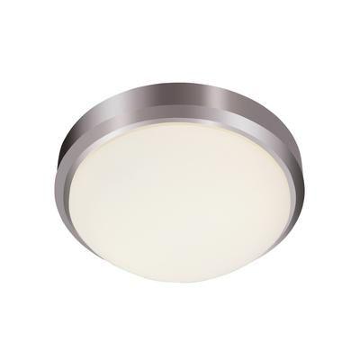 Bathroom Ceiling Lights Home Depot 33 best project | 833 e lighting images on pinterest | lighting