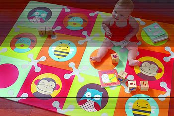 41 Best Baby Play Learn Do Images On Pinterest
