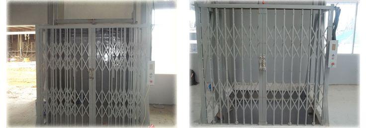 lift barang,jual lift barang,dumbwaiter,home lift,elevator  http://liftpanorama.com/lift-barang/