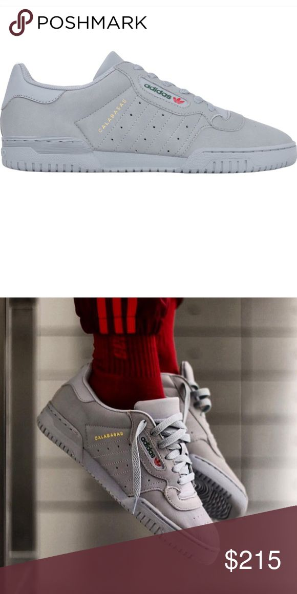 adidas yeezy mens taglia 9 adidas superstar scarpe immagini del cartone animato