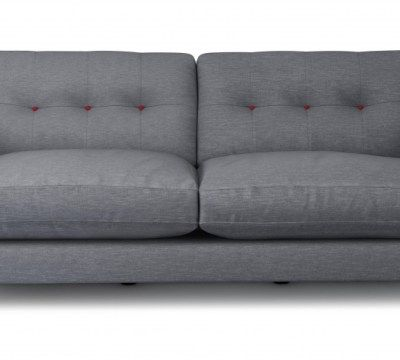 Coole Sofas #LavaHot http://ift.tt/2roGrsc