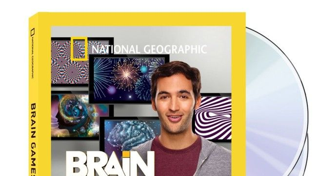 DBS Explained - Brain Surgery Live With Mental Floss Video - National Geographic Channel