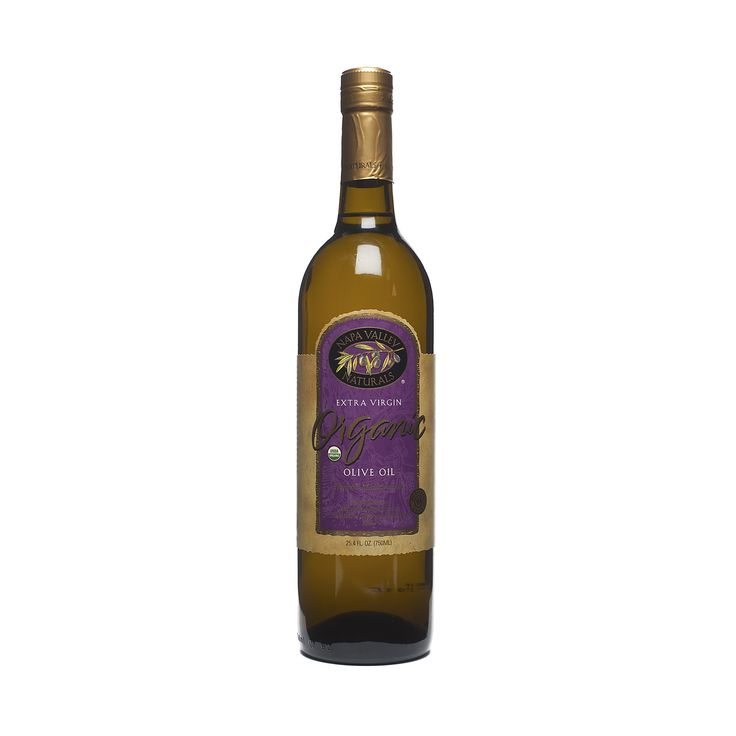 Shop Napa Valley Naturals Organic Extra Virgin Olive Oil at wholesale price only at ThriveMarket.com