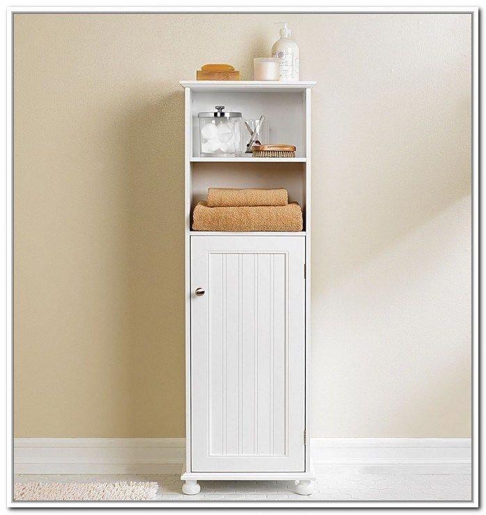 Oldbathroomideas Bathroom Corner Storage Narrow Bathroom Storage Cabinet Narrow Bathroom Storage