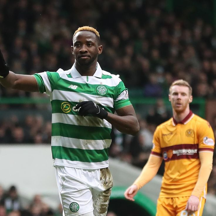 Chelsea Transfer News: Latest Rumours on Moussa Dembele and Michy Batshuayi