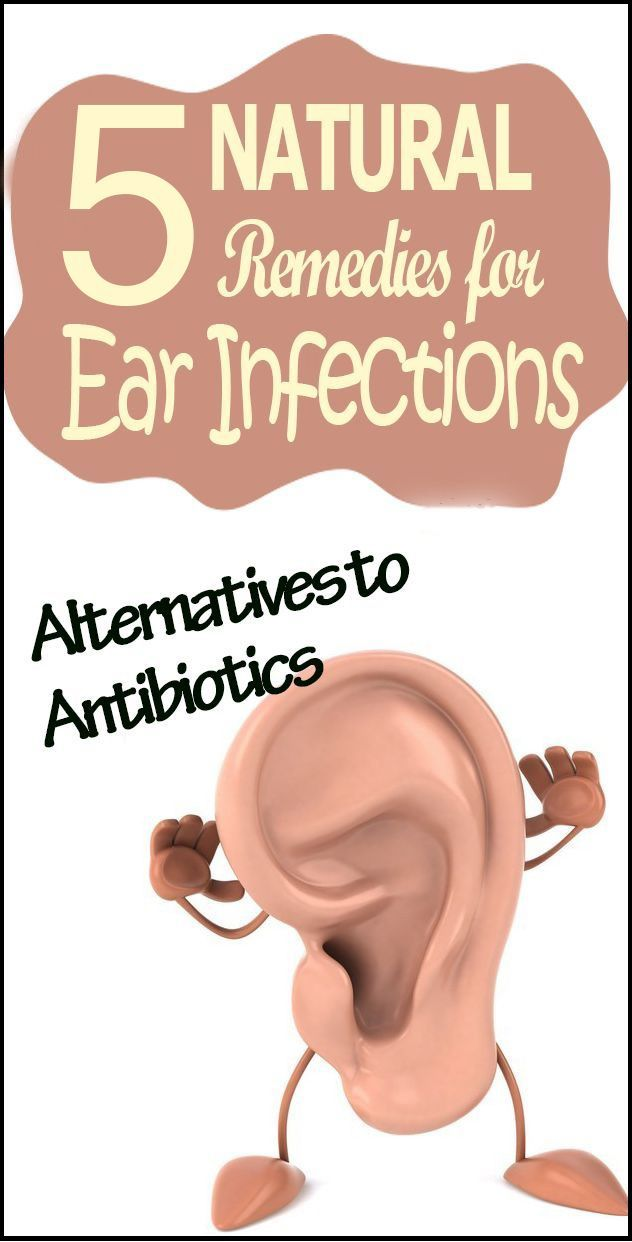 Ear infections occur most commonly in infants and children because the inner workings of their ears are smaller and their immune systems are weaker. But they can also affect adults. learn how to cure ear infections safely, naturally, and affordable.