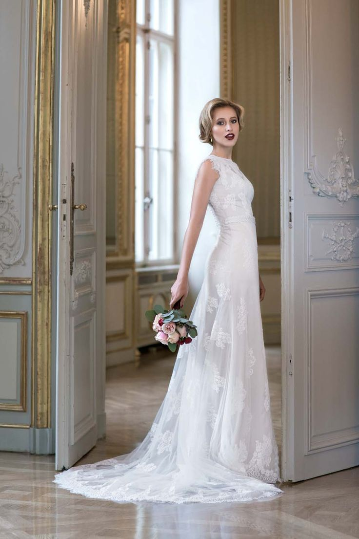 """20er-Jahre Glamour Hochzeit: Stylingideen à la """"The Great Gatsby"""""""