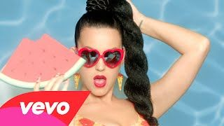 Katy Perry - Love Me (Music Video) - 'PRISM' OUT NOW! - YouTube