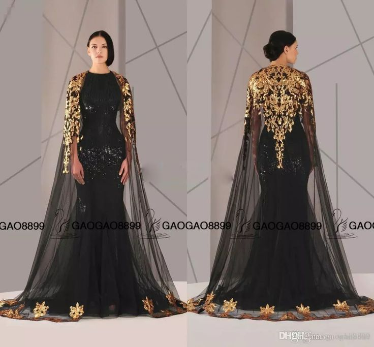 Black and gold homecoming dresses 2018