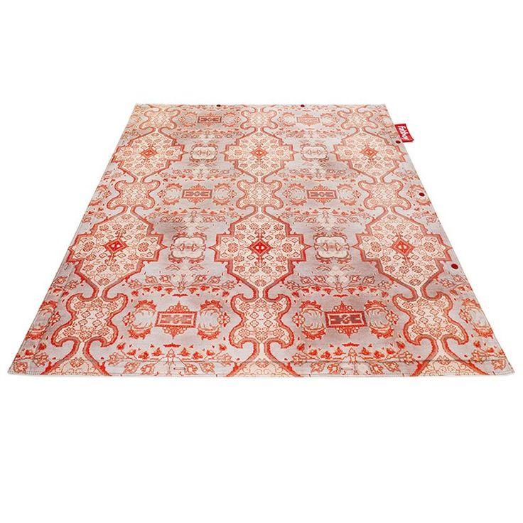 Fatboy Non Flying Carpet Vloerkleed 180 x 140 cm kopen? Bestel bij fonQ.nl