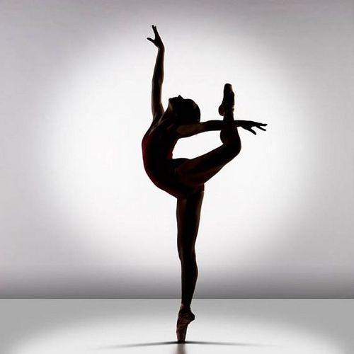 : Dance Photography, Ballet Dancers, Points Shoes, Ballerinas, Art, Beautiful, Black White, Dance Silhouette, Dance Ballet
