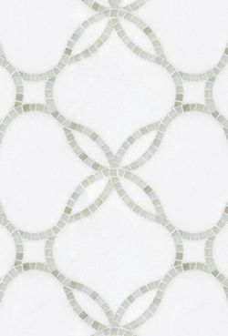 waverly tile design from studiumnyc