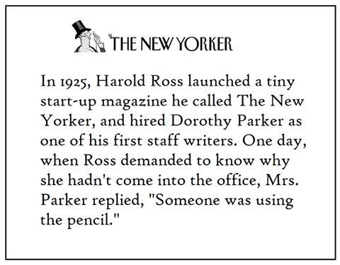 88 best Dorothy Parker images on Pinterest Dorothy parker, Sign - resume by dorothy parker
