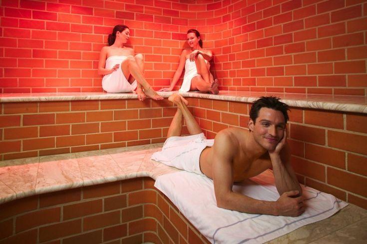 Urlaub in Österreich; die besten Wellness Hotels in Österreich